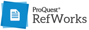 New Refworks (formerly Flow)