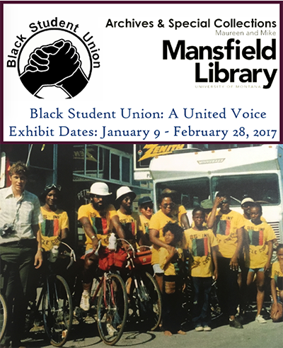 events and exhibits on black history between now and february 28th
