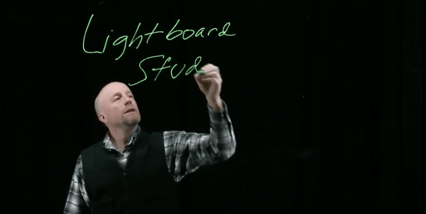 lightboard_studio_screenshot.png