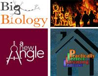 scholarworks podcast logo