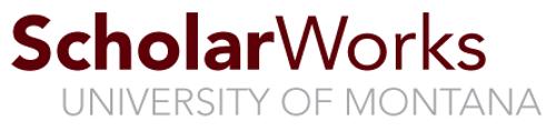 ScholarWorks logo