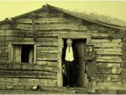 Montana Settlers and Early Businesses